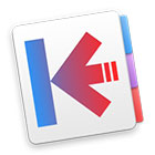 Keep-It-v-1.4.4-MAC-www.Download.ir-logo