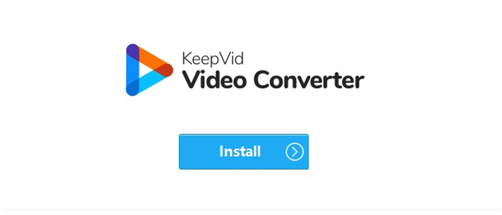 KeepVid.Video.Converter.center
