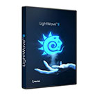 LightWave-3D-MAC-www.Download.ir-logo