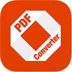 Lighten.PDF.Converter.logo.www.download.ir