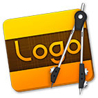 Logoist-v3.0.5-MAC-www.Download.ir-logo