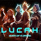 Lucah.Born.of.a.Dream.icon.www.download.ir