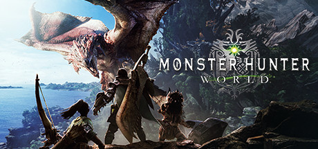 MONSTER.HUNTER.WORLD.center.www.download.ir