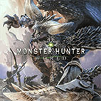 MONSTER.HUNTER.WORLD.icon.www.download.ir