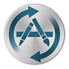 -MacUpdater-v1.3.1-MAC-www.Download.ir-logo