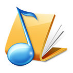 Macsome-iTunes-Converter-2.3.9--MAC-www.Download.ir-logo