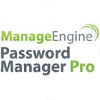 ManageEngine.Password.Manager.logo