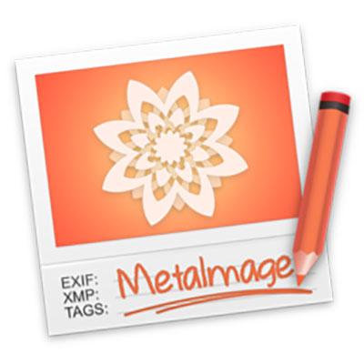 MetaImage-v1.2.1-MAC-www.Download.ir-logo