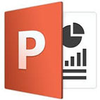 Microsoft-PowerPoint-V-2016-16.13.1-MAC-www.Download.ir-logo