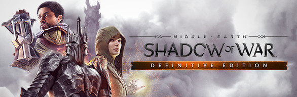 Middle-earth.Shadow.of.War.Definitive.Edition.center.www.download.ir