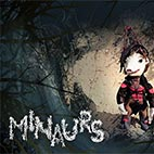 Minaurs.icon.www.download.ir