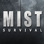 Mist.Survival.icon.www.download.ir