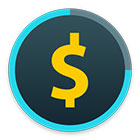 Money-Pro-v1.9.9-MAC-ww.Download.ir-logo