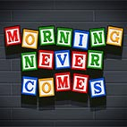 Morning.Never.Comes.icon.www.download.ir