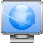 NetSetMan.logo