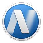 News-Explorer-1.8.8-for-mac-www.download.ir-logo