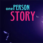 One.person.story.icon.www.download.ir