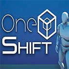 OneShift.icon.www.download.ir