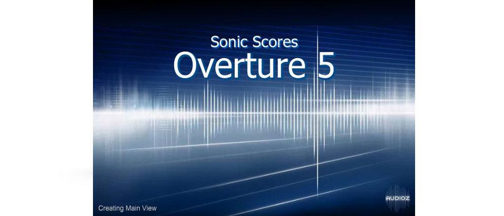Overture.center