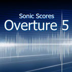Overture.logo