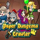 Paper.Dungeons.Crawler.icon.www.download.ir