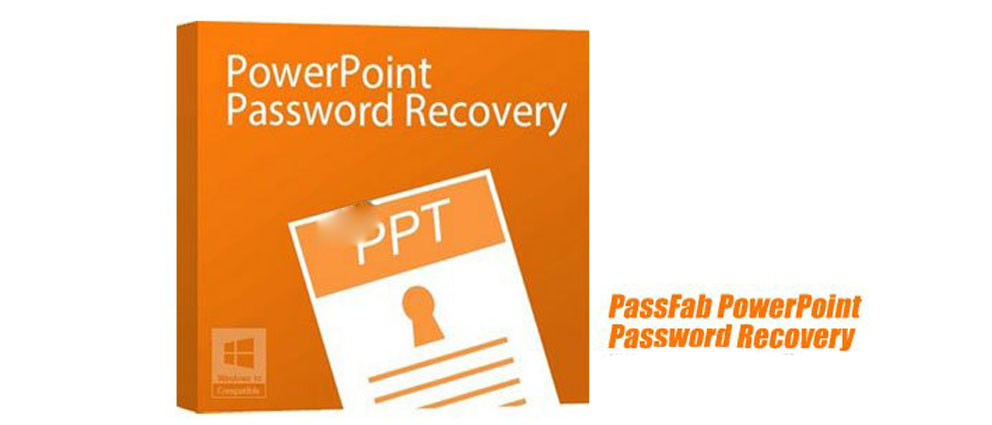 PassFab.for.PPT.center