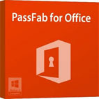 PassFab.for.PPT.logo
