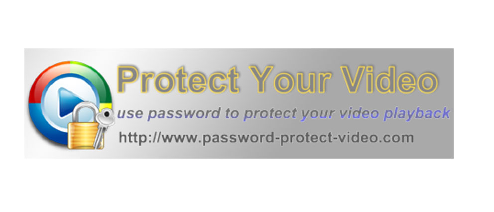 Password.Protect.Video.Master.center
