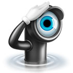 Periscope-Pro-3.4.1-for-mac-www.Download.ir-logo