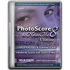 PhotoScore-v7-8.8.7-MAC-www.Download.ir-logo