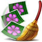 PhotoSweeper-MAC-www.Download.ir-logo