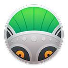 Photolemur--v2.3.1-MAC-www.Download.ir-logo