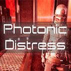 Photonic.Distress.icon.www.download.ir