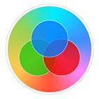 Pikka-v1.5.0-MAC-www.Download.ir-logo