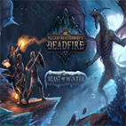 Pillars.of.Eternity.2.Deadfire.Beast.of.Winter.icon.www.download.ir