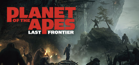 Planet.of.the.Apes.Last.Frontier.center.www.download.ir