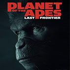 Planet.of.the.Apes.Last.Frontier.icon.www.download.ir