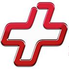 ProsoftDataRescue-Logo