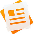 Publisher-Lab-–-Templates--v4.3.6-Lab-MAC-www.Download.ir-logo