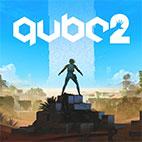 Q.U.B.E.2.Lost.Orbit.icon.www.download.ir