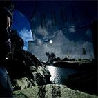 R.O.V.E.R.icon.www.download.ir