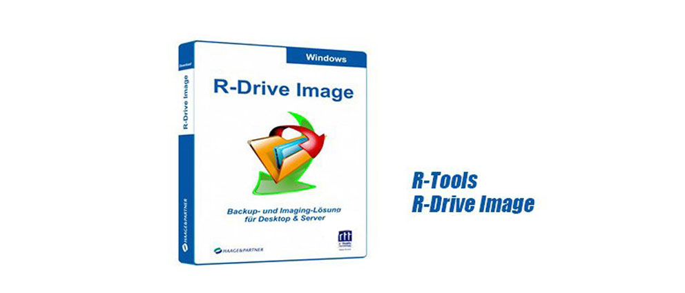 R.Tools.R.Drive.Image.center