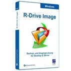 R.Tools.R.Drive.Image.logo