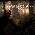 RAW.FOOTAGE.icon.www.download.ir