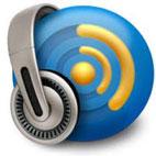 RadioMaximus.logo