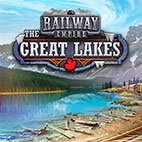 Railway.Empire.The.Great.Lakes.icon.www.download.ir