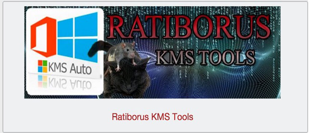 Ratiborus.KMS.Tools.center
