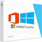 Ratiborus.KMS.Tools.logo
