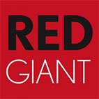 Red-Giant-Magic-Bullet-Film-v1.2.2-MAC-www.Download.ir-logo
