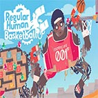 Regular.Human.Basketball.icon.www.download.ir